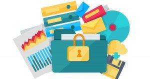I 10 errori più comuni sulla privacy