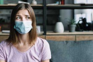 coronavirus prevenzione sul lavoro